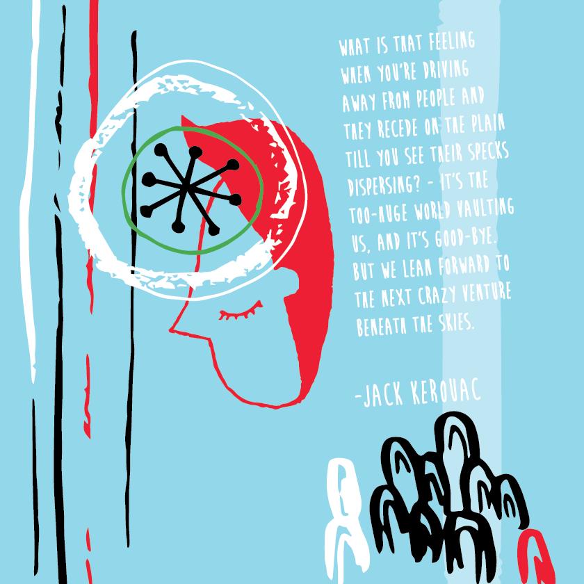 jack_2-01